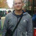 Фотография мужчины Анатолий, 21 год из г. Долинская