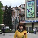 Фотография девушки Vera, 46 лет из г. Богучар