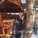 Фотография мужчины Роман, 33 года из г. Краматорск