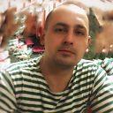 Фотография мужчины Артур, 34 года из г. Раменское