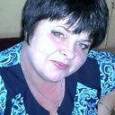 Фотография девушки Людмила, 45 лет из г. Челябинск