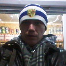 Фотография мужчины Денис, 34 года из г. Челябинск