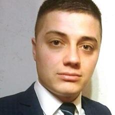 Фотография мужчины Кастян, 23 года из г. Черновцы