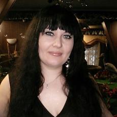 Фотография девушки Ket, 25 лет из г. Богородск