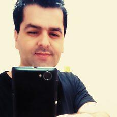 Фотография мужчины Farzin, 31 год из г. Москва