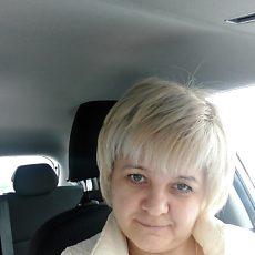 Фотография девушки Людмилка, 47 лет из г. Москва