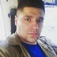 Фотография мужчины Никита, 23 года из г. Могилев