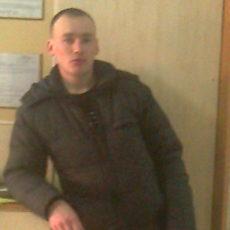Фотография мужчины Вова, 30 лет из г. Ульяновск