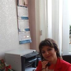 Фотография девушки Мила, 37 лет из г. Днепропетровск