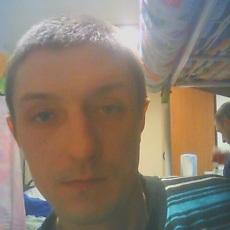 Фотография мужчины Андрей, 27 лет из г. Минск