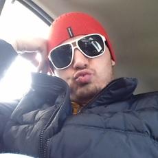 Фотография мужчины Alex, 36 лет из г. Хабаровск