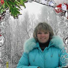 Фотография девушки Светлана, 38 лет из г. Могилев