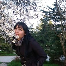 Фотография девушки Тоня, 34 года из г. Симферополь