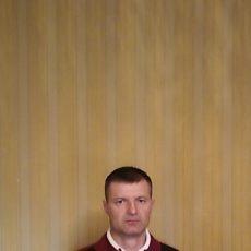 Фотография мужчины Эдуард, 40 лет из г. Шымкент