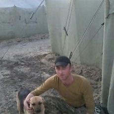 Фотография мужчины Andrei, 28 лет из г. Новая Одесса