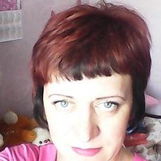 Фотография девушки Светочка, 32 года из г. Новосибирск