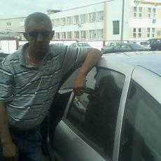Фотография мужчины Саня, 46 лет из г. Мозырь
