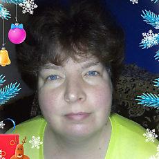 Фотография девушки Марина, 48 лет из г. Орша