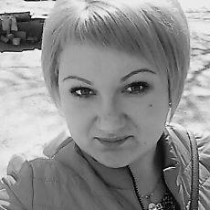 Фотография девушки Иришка, 24 года из г. Николаев