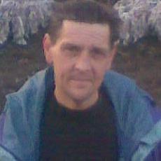 Фотография мужчины Djordjio, 51 год из г. Донецк
