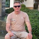 Фотография мужчины Stepan, 44 года из г. Франкфурт-на-Майне