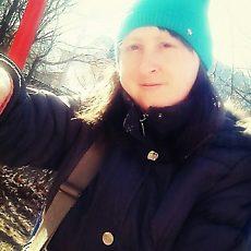 Фотография девушки Мелашечка, 33 года из г. Борислав