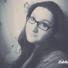 Фотография девушки Анастасия, 24 года из г. Железногорск-Илимский