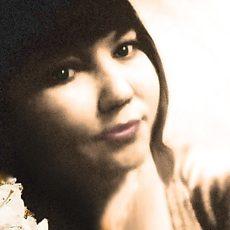 Фотография девушки Галина, 36 лет из г. Омск