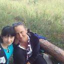 Фотография девушки Валентина, 43 года из г. Толочин