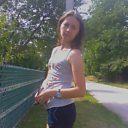 Фотография девушки Вита, 29 лет из г. Кременец