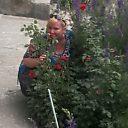 Фотография девушки Наталья, 39 лет из г. Арзгир