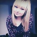 Фотография девушки Наталья, 24 года из г. Ровно