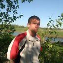 Фотография мужчины Олег, 42 года из г. Нововоронеж