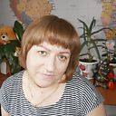 Фотография девушки Наталия, 56 лет из г. Верещагино