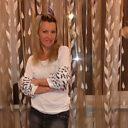 Фотография девушки Inessa, 34 года из г. Брест