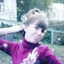 Фотография девушки Асенька, 24 года из г. Вурнары