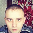 Фотография мужчины Андрей, 23 года из г. Анжеро-Судженск
