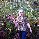 Фотография девушки Ольга, 29 лет из г. Комсомольск-на-Амуре