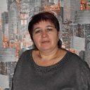Фотография девушки Людмила, 47 лет из г. Саранск