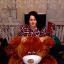 Фотография девушки Инна, 32 года из г. Беловодск
