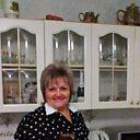 Фотография девушки Татьяна, 58 лет из г. Славянск-на-Кубани