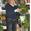 Фотография мужчины Леснов Николай, 44 года из г. Северо-Енисейский