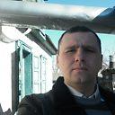 Фотография мужчины Олег, 33 года из г. Аулы