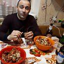 Фотография мужчины Игорь, 35 лет из г. Марганец