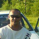 Фотография мужчины Юрий, 47 лет из г. Железногорск-Илимский