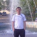 Фотография мужчины Stas, 29 лет из г. Торез