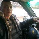 Фотография мужчины Николай, 42 года из г. Великие Луки