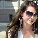Фотография девушки Masha, 30 лет из г. Йошкар-Ола