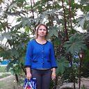 Фотография девушки Мила, 42 года из г. Ставрополь