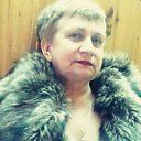 Фотография девушки Любовь, 56 лет из г. Сызрань
